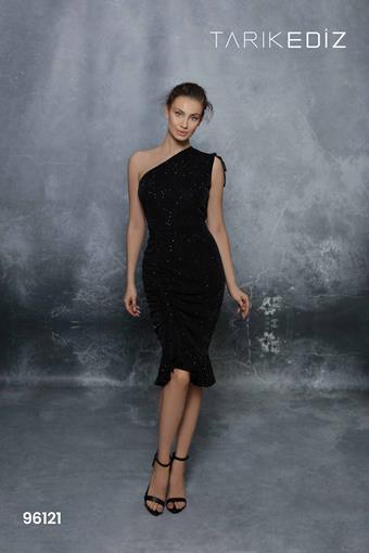 Tarik Ediz Style no. 96121