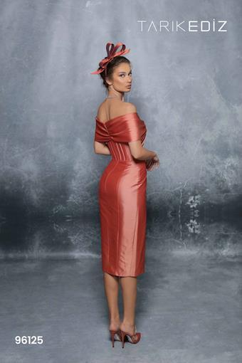 Tarik Ediz Style no. 96125