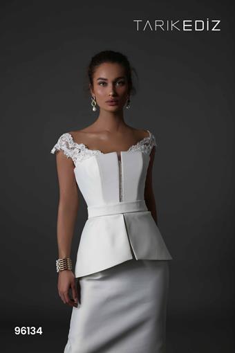 Tarik Ediz Style no. 96134