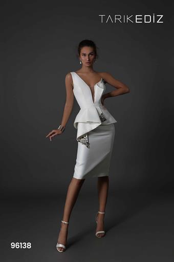 Tarik Ediz Style no. 96138