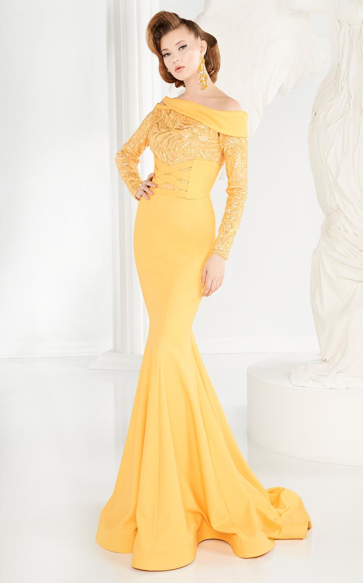 MNM Couture Style: 2578  Image