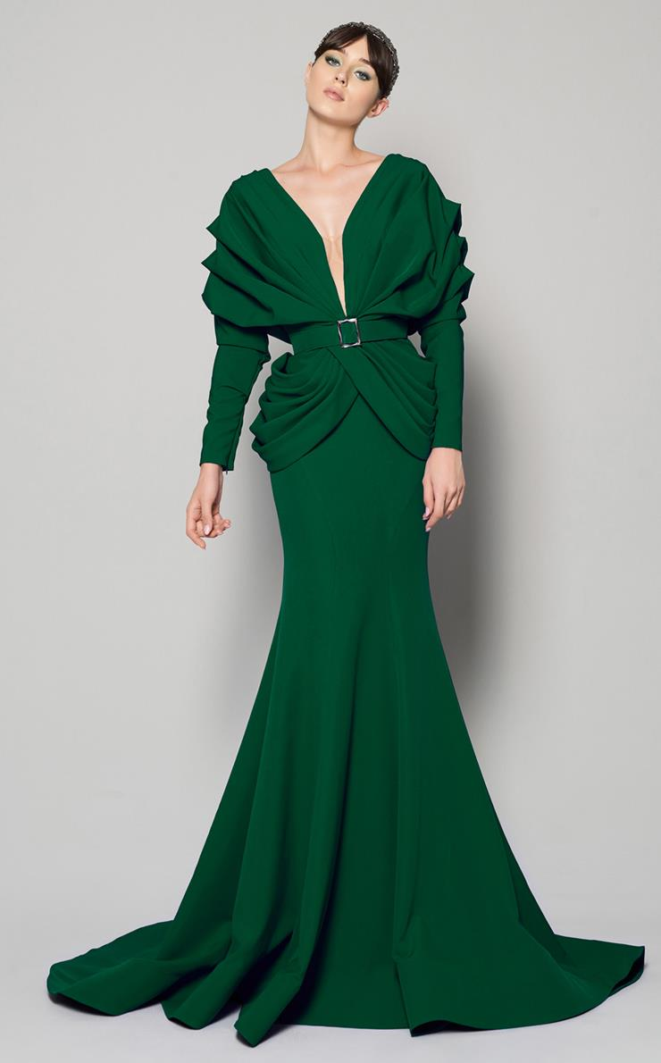MNM Couture Style: N0379  Image