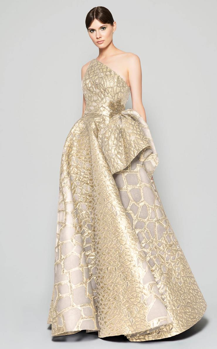 MNM Couture Style: N0388  Image