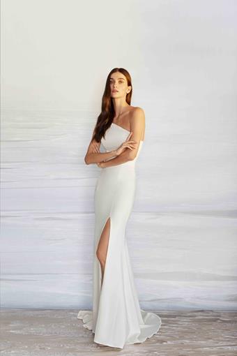 Liretta Style #Marble