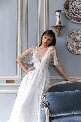 Pollardi Style #Duchess