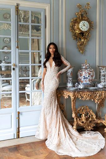 Pollardi Style #Exquisiteness