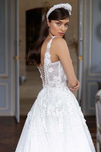 Pollardi Style #Princess