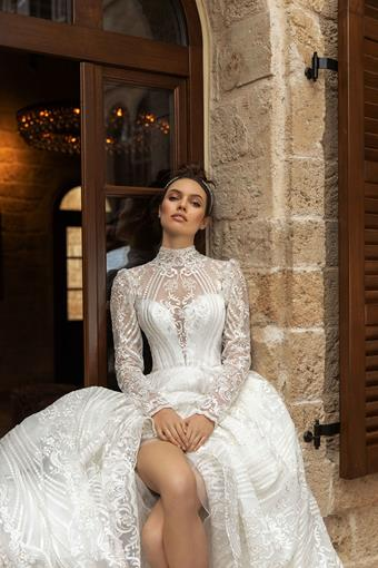 Ida Torez Style #Devotion