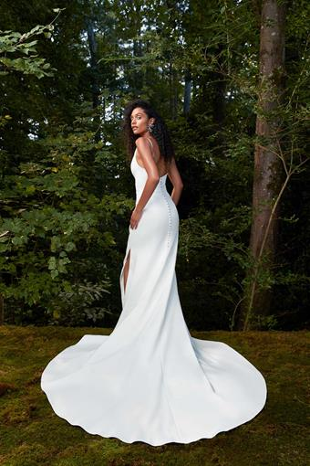 Anne Barge Couture Style Kiss Me