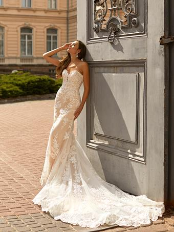 Moonlight Couture Style No. H1461