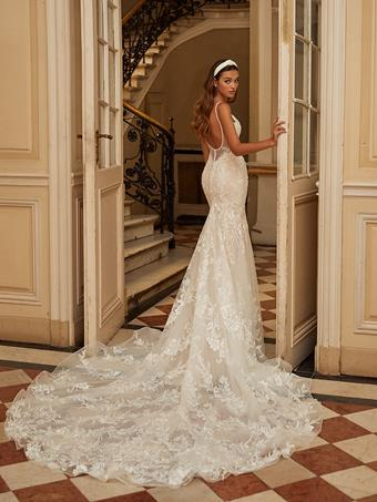 Moonlight Couture Style No. H1464