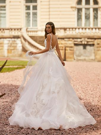 Moonlight Couture Style No. H1465