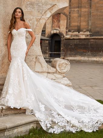 Moonlight Couture Style No. H1466