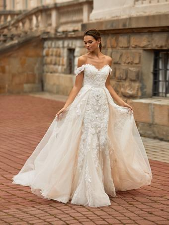 Moonlight Couture Style No. H1467