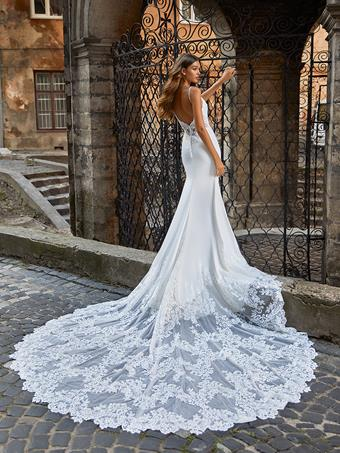 Moonlight Couture Style No. H1469