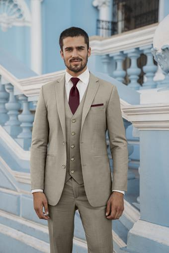 Allure Men 202 Brunswick Suit