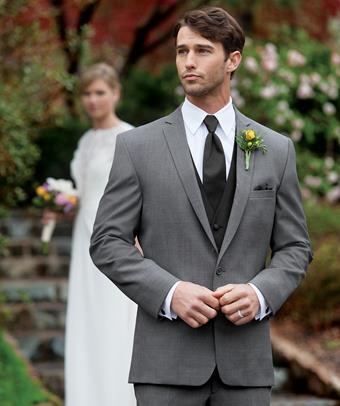 Stephen Geoffrey 312 Dillon Suit