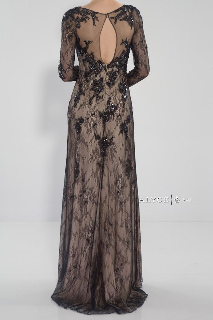 Alyce Paris Style #29743