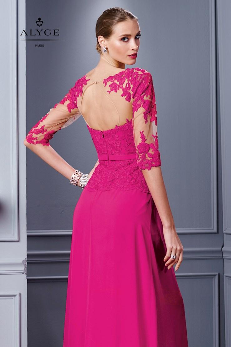 Alyce Paris Style #29764