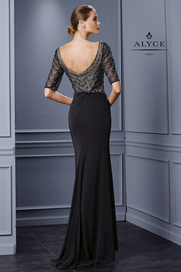 Alyce Paris Style #29770