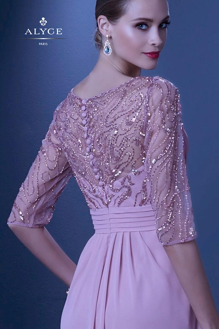 Alyce Paris Style #29771