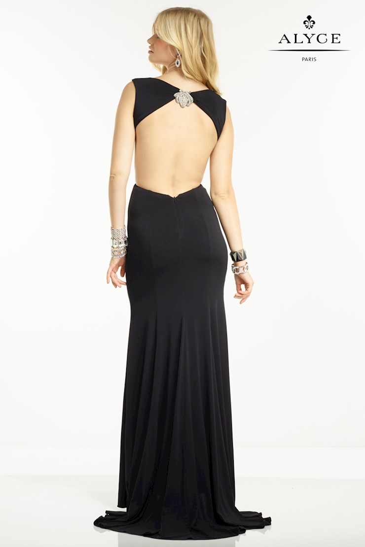 Alyce Paris Style #35773