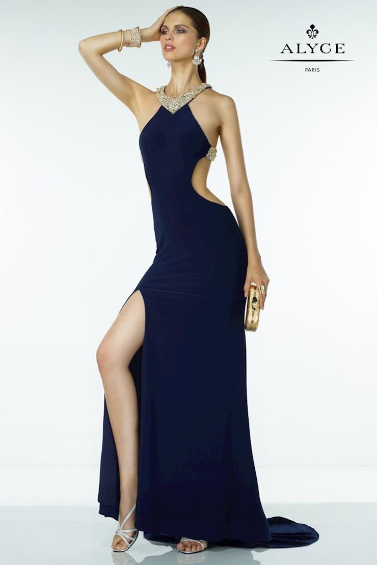 Alyce Paris Style #35774