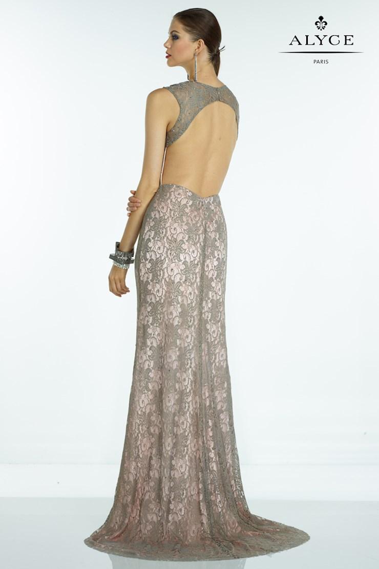 Alyce Paris Style #35790