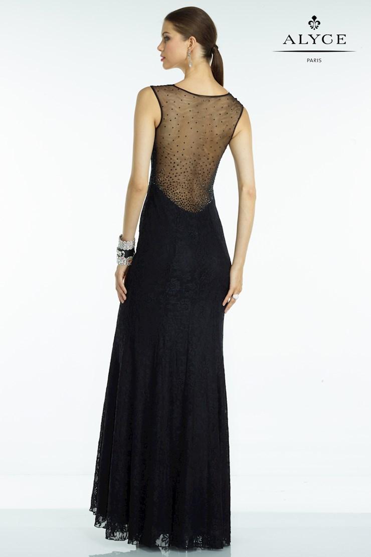 Alyce Paris Style #35794