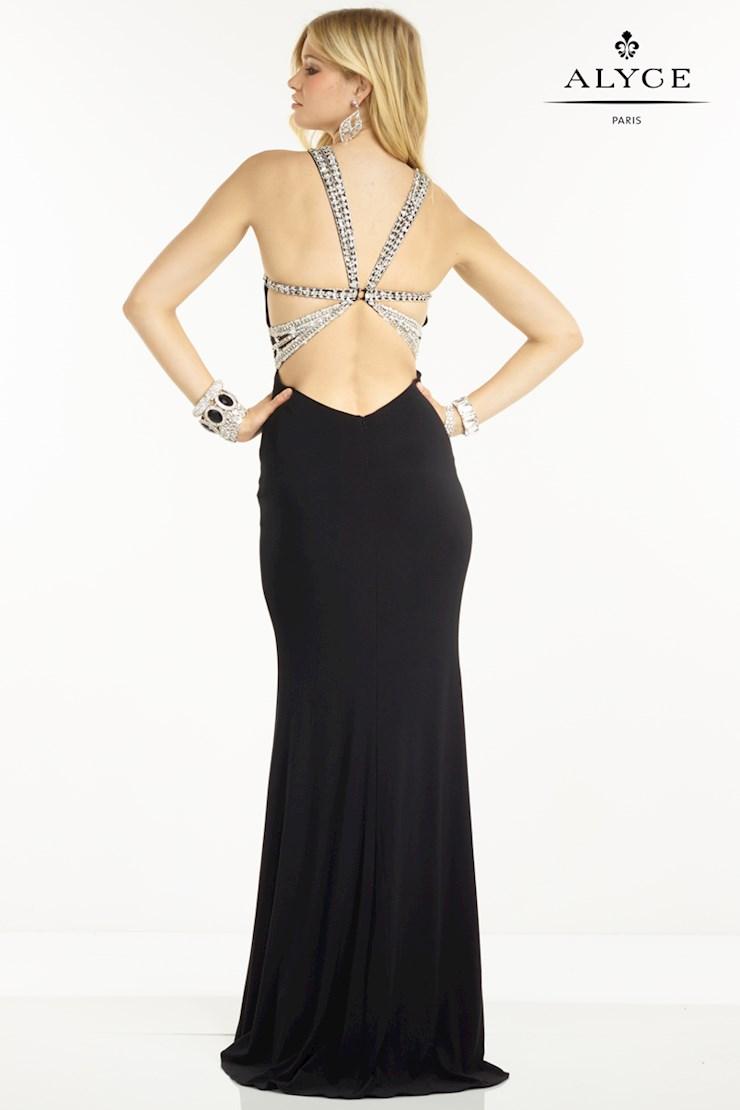 Alyce Paris Style #35801