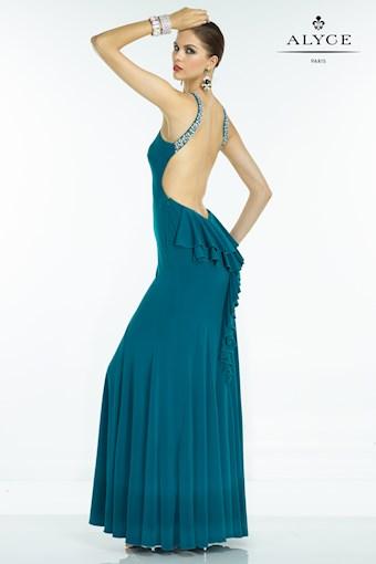 Alyce Paris Style #35817