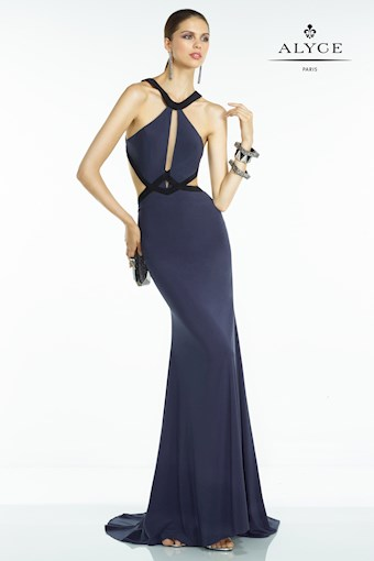Alyce Paris Style #35819