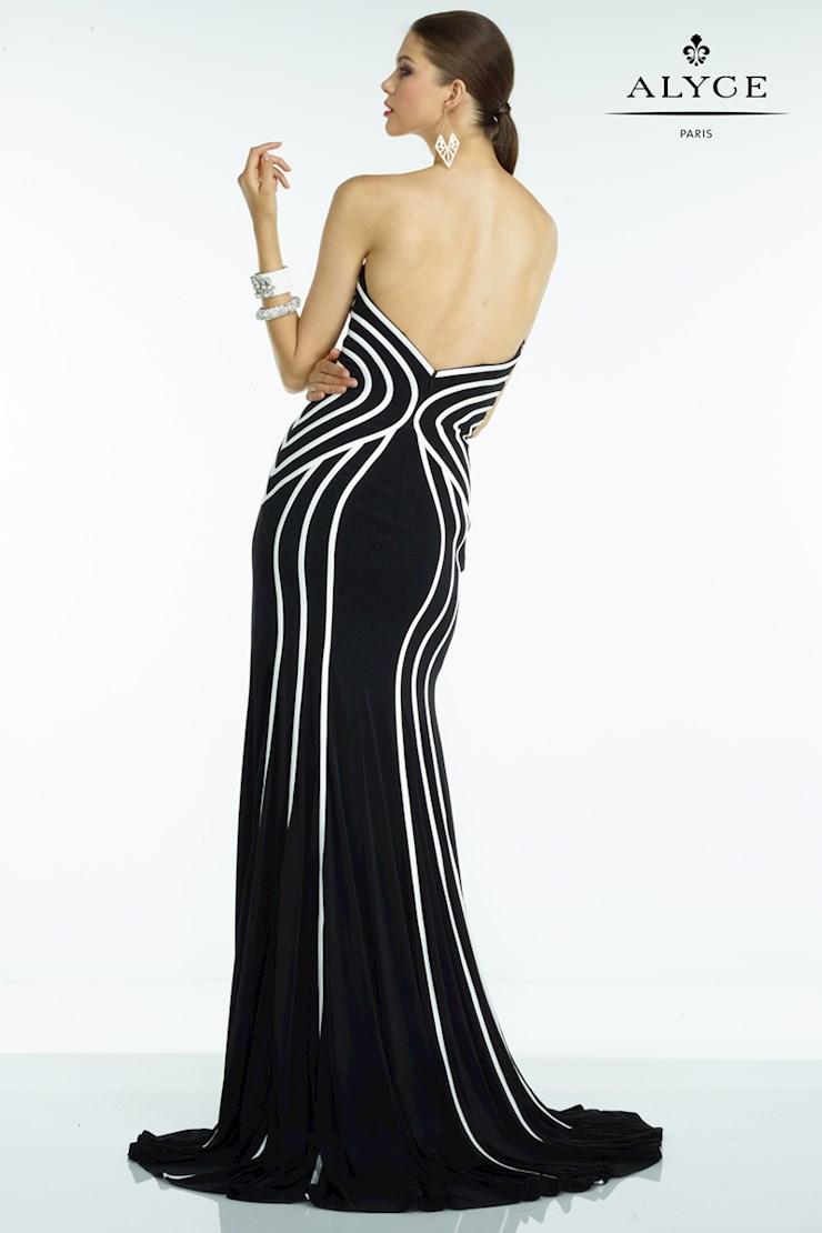 Alyce Paris Style #35823