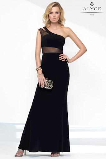 Alyce Paris Style #35834