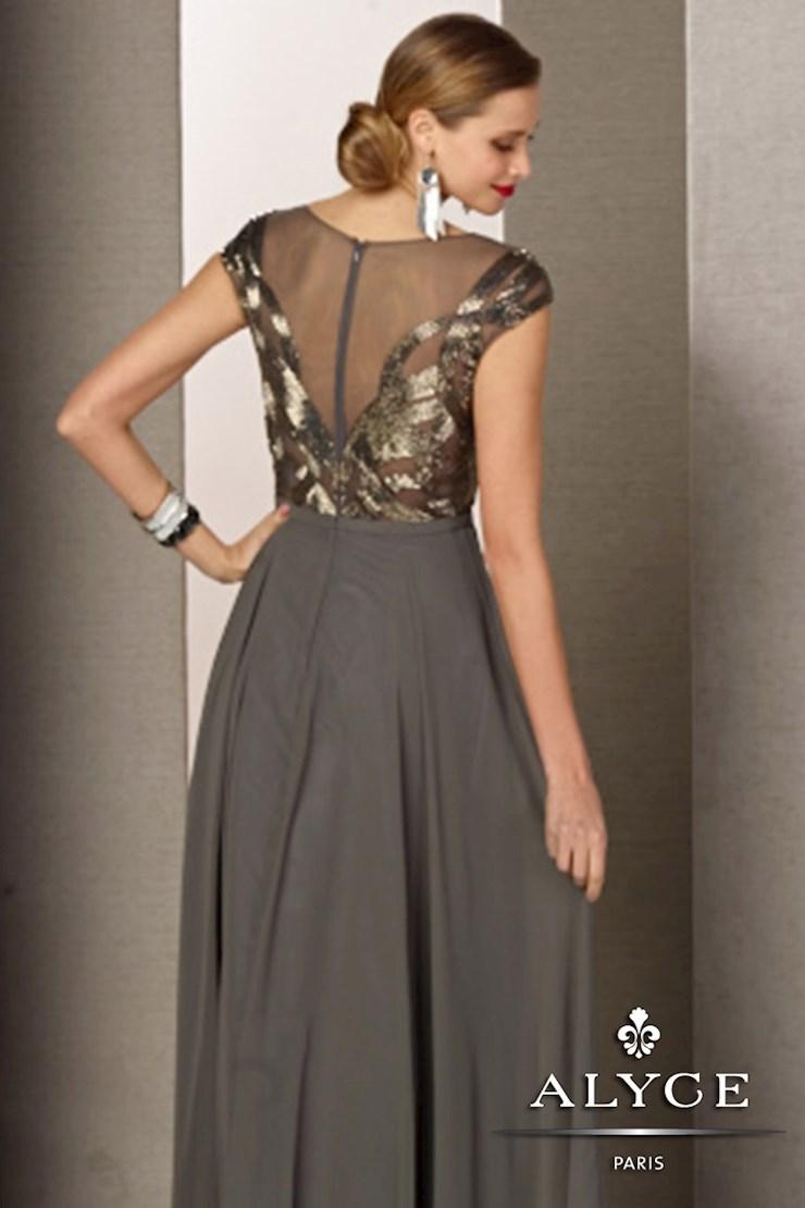 Alyce Paris Style #5613