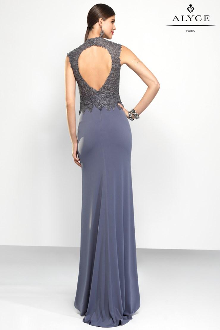 Alyce Paris Style #5797