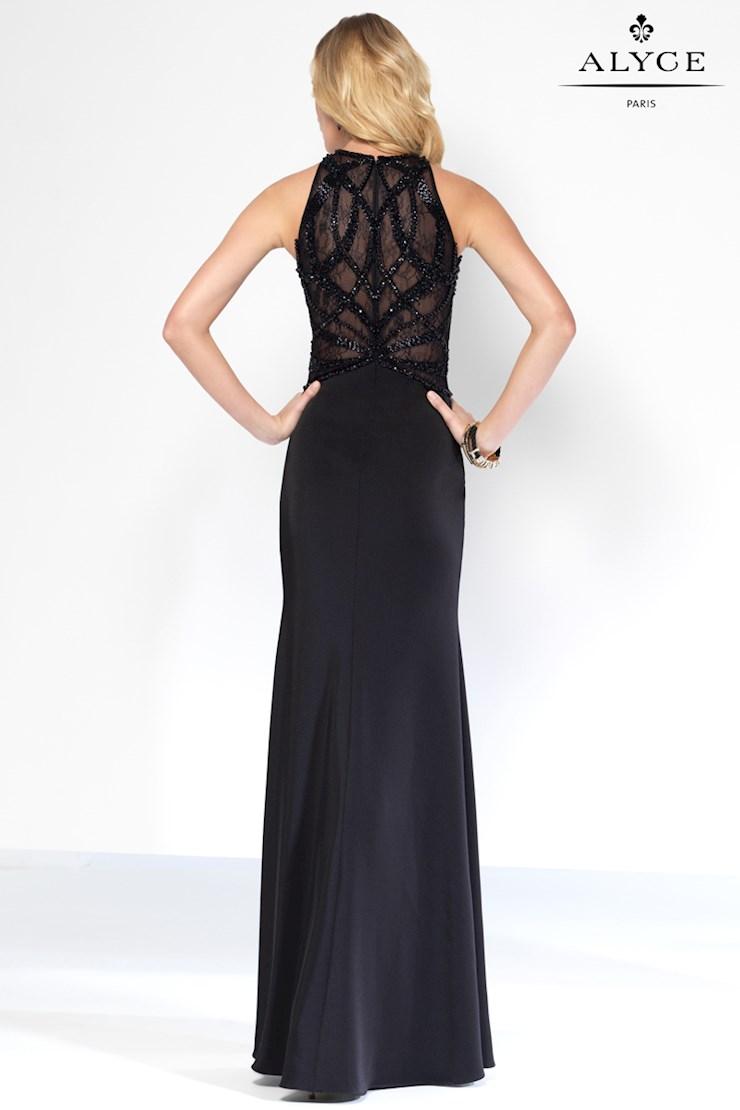Alyce Paris Style #5816