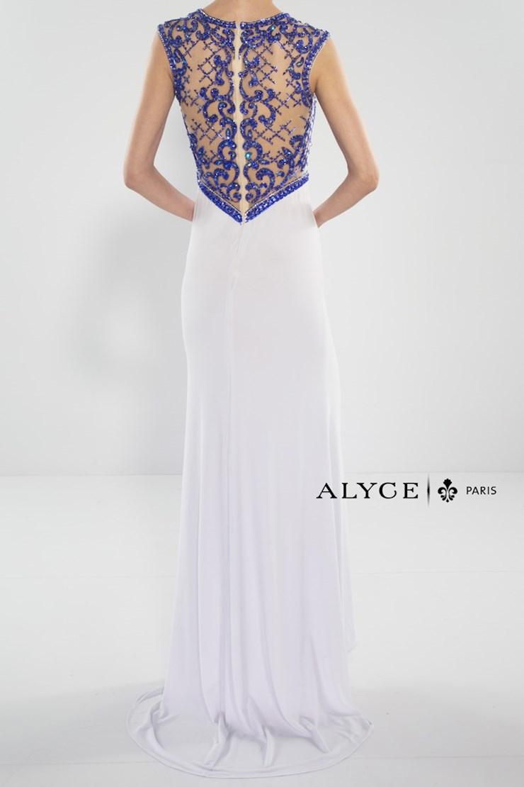 Alyce Paris Style #6361