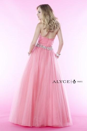 Alyce Paris Style #6388