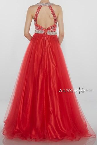 Alyce Paris 6448