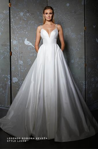Romona Keveza Style #L2056