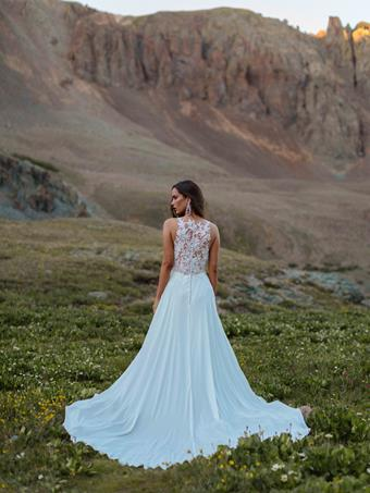 Allure Wilderly Bride Drew