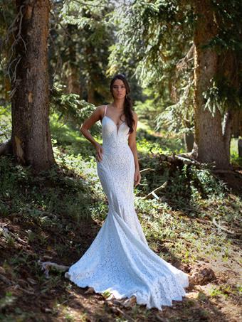 Allure Wilderly Bride Style Shelby