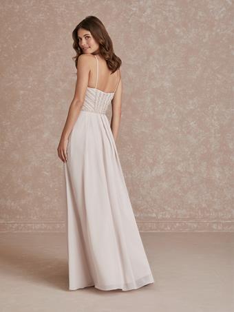 Adrianna Papell Platinum Style #40275