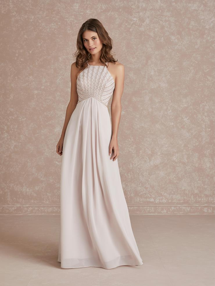 Adrianna Papell Style #40275  Image