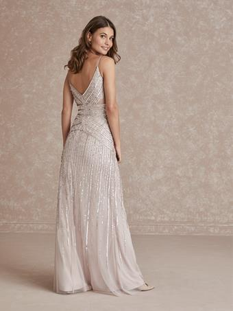 Adrianna Papell Style #40277