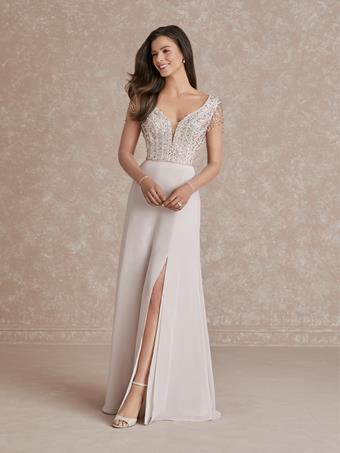 Adrianna Papell Style 40278