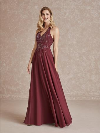 Adrianna Papell Style #40279