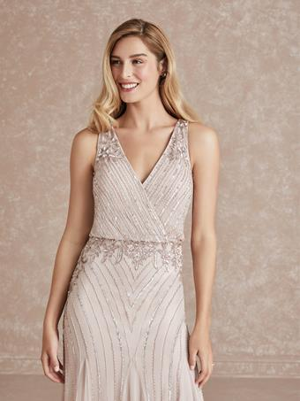 Adrianna Papell Style 40280