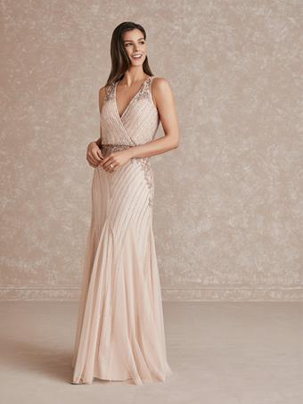 Adrianna Papell Style #40280